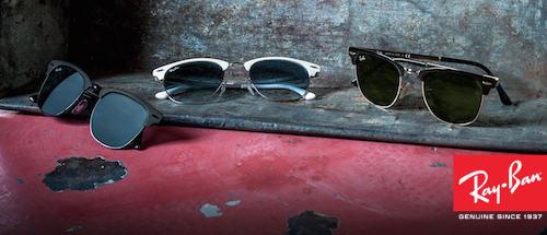 Dating Ray Ban zonnebrillen Dating antieke wandklokken